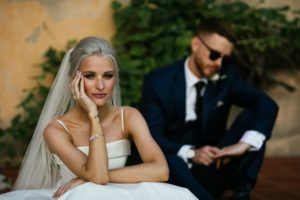 Victoria Magrath In The Frow Wedding Coverage 2019 (3)