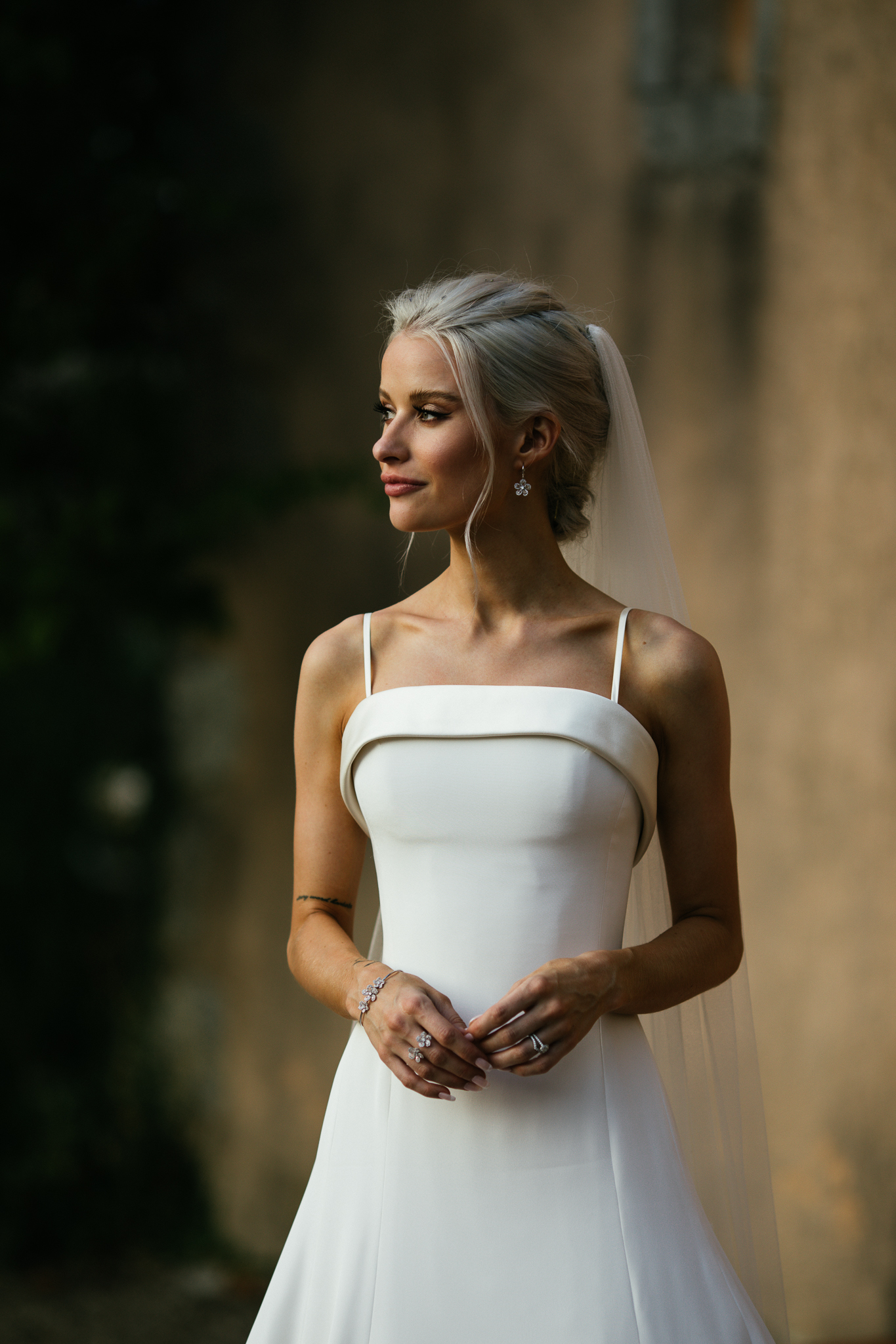 Victoria Magrath In The Frow Wedding Coverage 2019 (6)